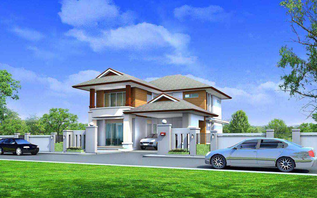 Asesorar Clientes e Inversores Inmobiliarios