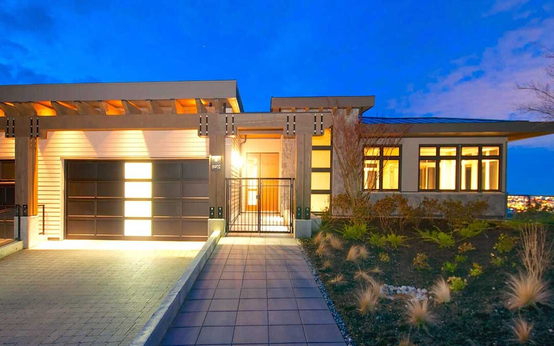 Tips para ser buen agente inmobiliario