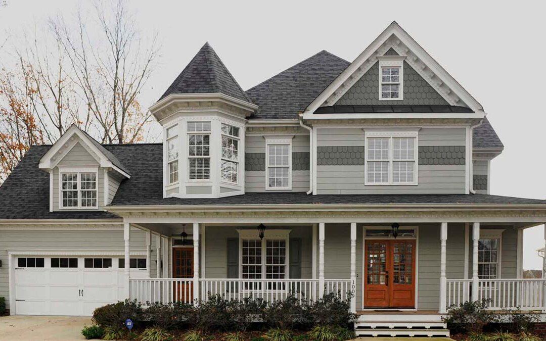 Lo exitoso de ser agente inmobiliario
