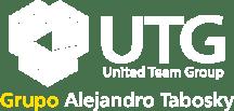 UTG Miami | Grupo Alejandro Tabosky