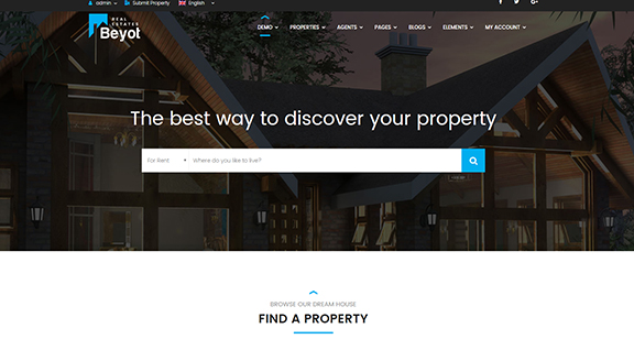 La Documentación en los Trámites Inmobiliarios