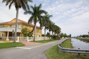 Casas en venta en Doral Miami