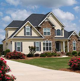 Secretos para la venta de propiedades