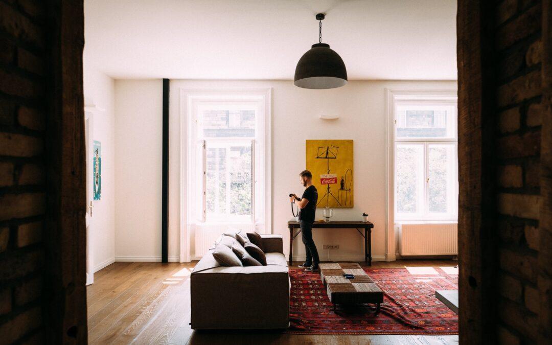 La Ética Inmobiliaria