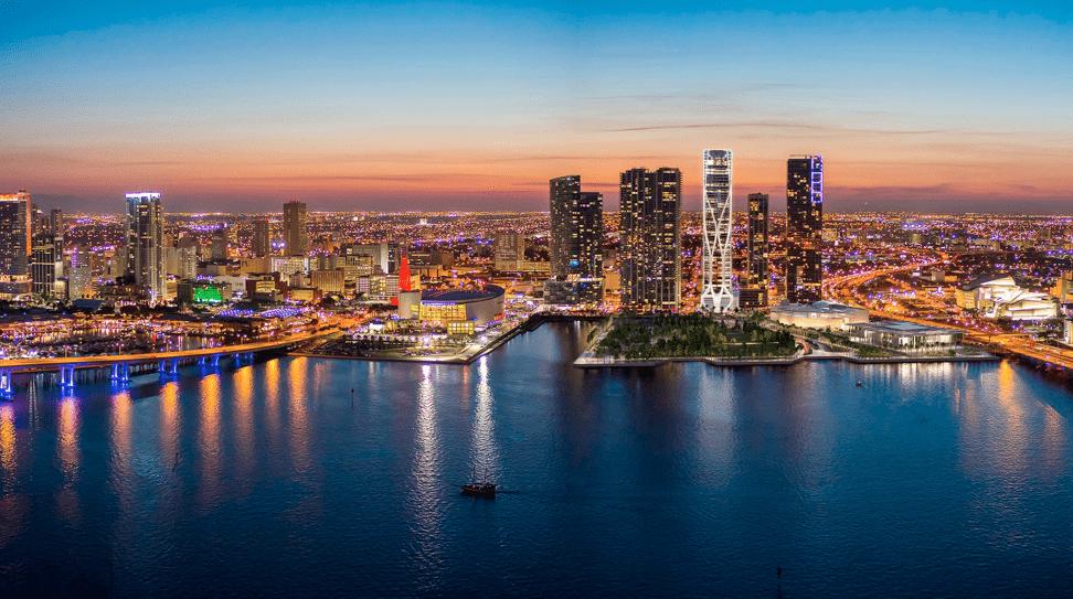 utg-miami-Informe-sobre-inversión-en-Florida