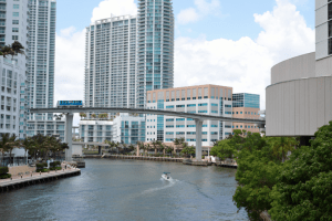Venta apartamentos en miami