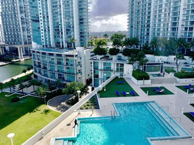 Consejos para invertir en el Real Estate