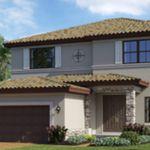 casas en venta en miami