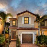Inmobiliaria en Miami