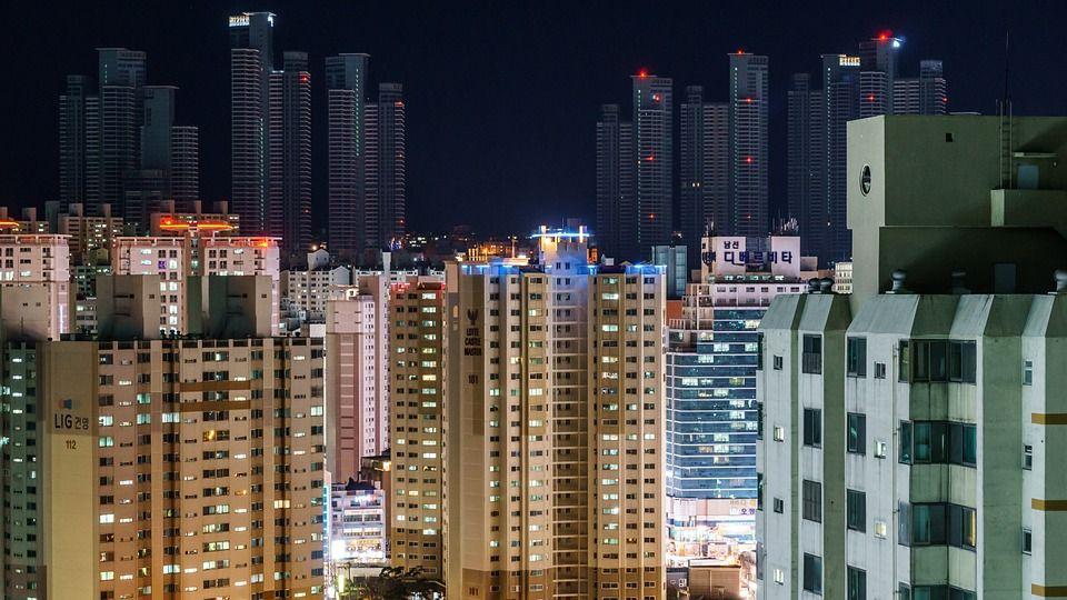 Venta apartamentos Miami baratos