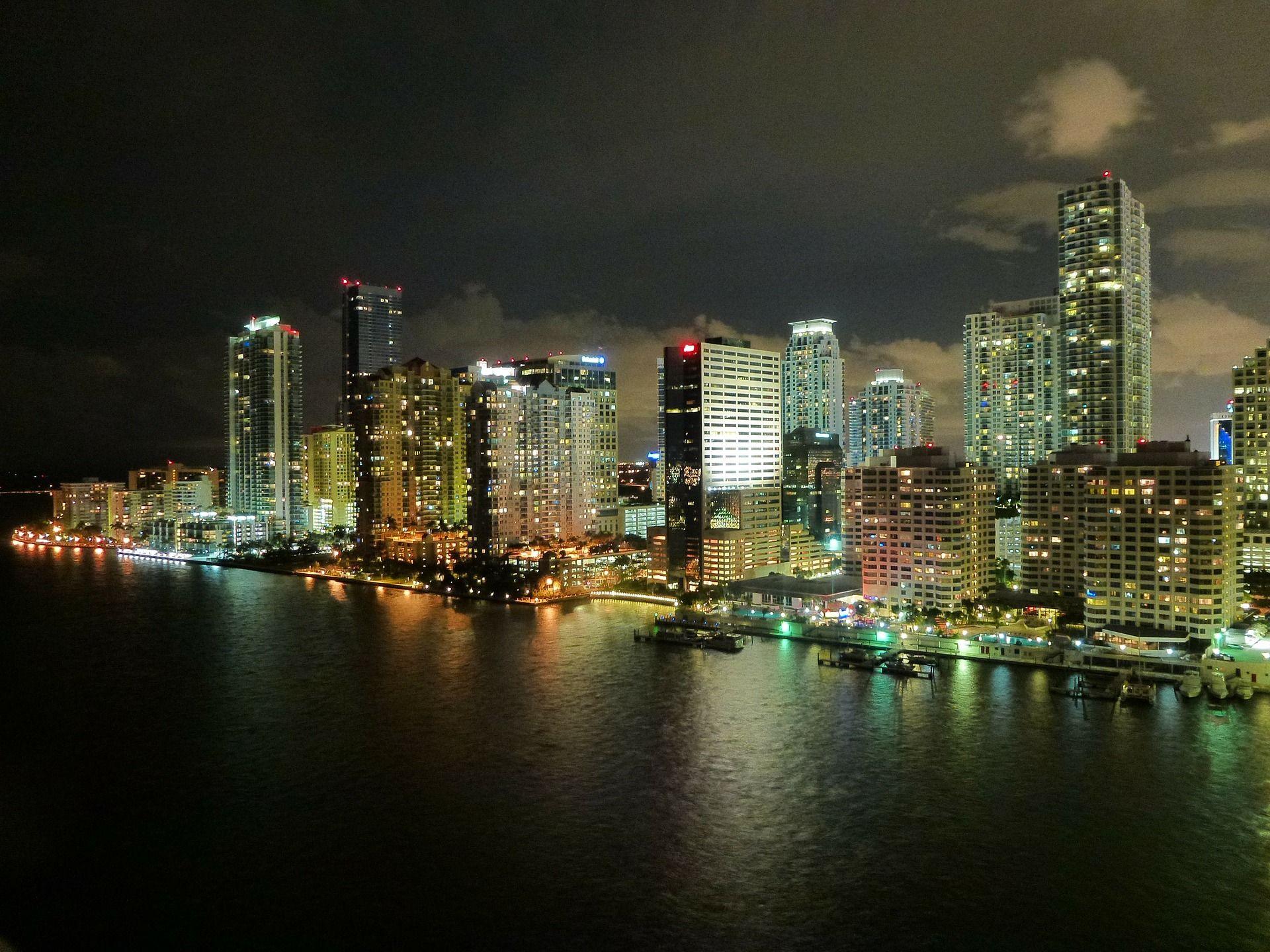 Dondevivir en Miamibarato