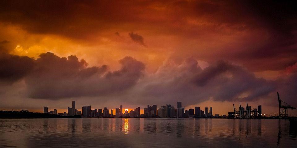 Inmuebles baratos en Miami