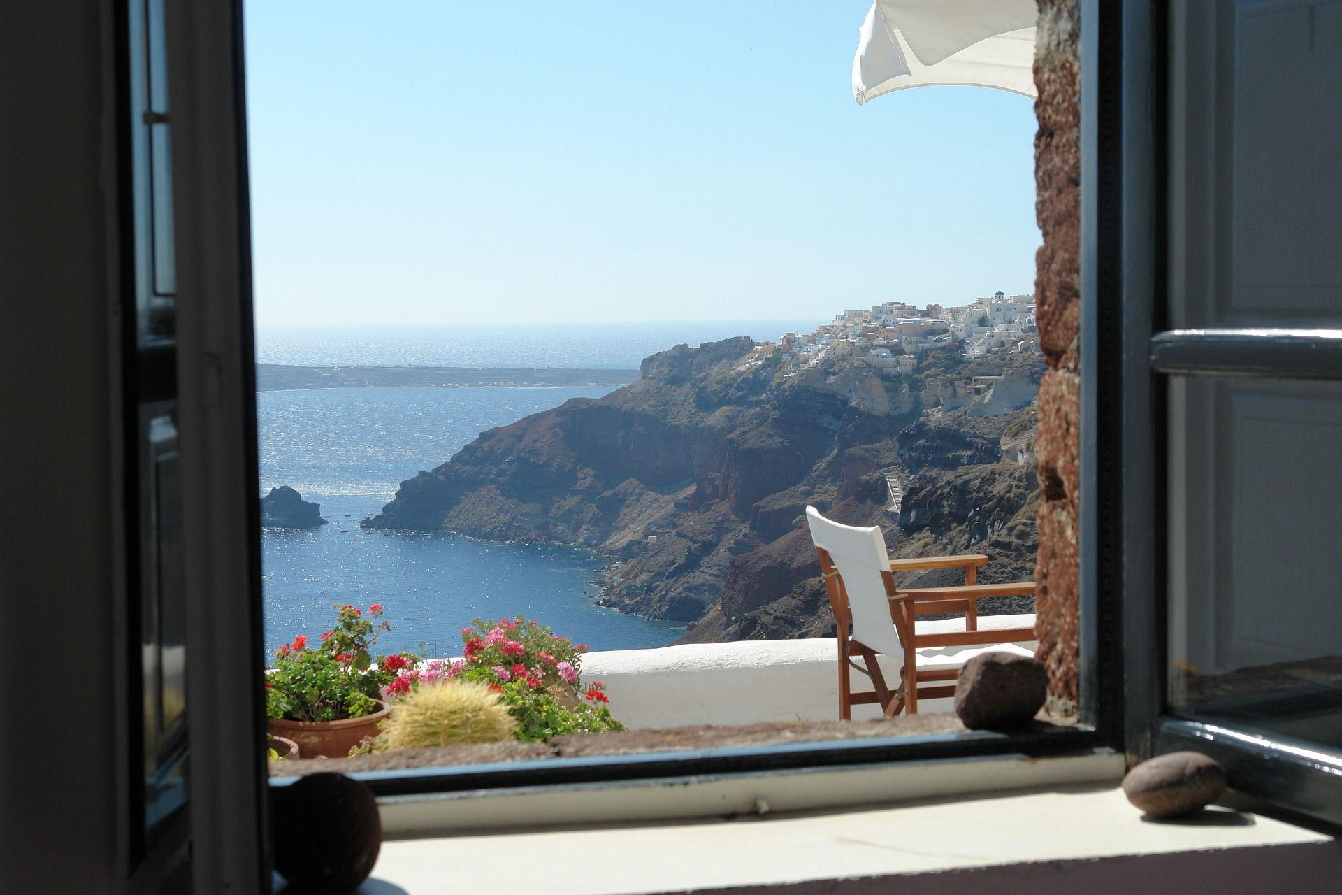 venta de casa frente al mar