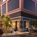 Edificio Natiivo Downtown Miami