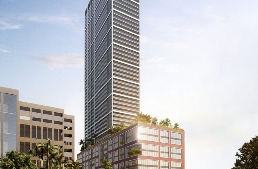 edificio-Natiivo-Downtown-Miami-1