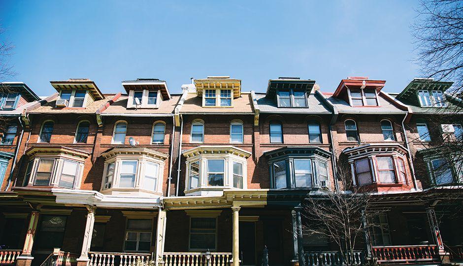 Conocer y evitar las malas prácticas inmobiliarias