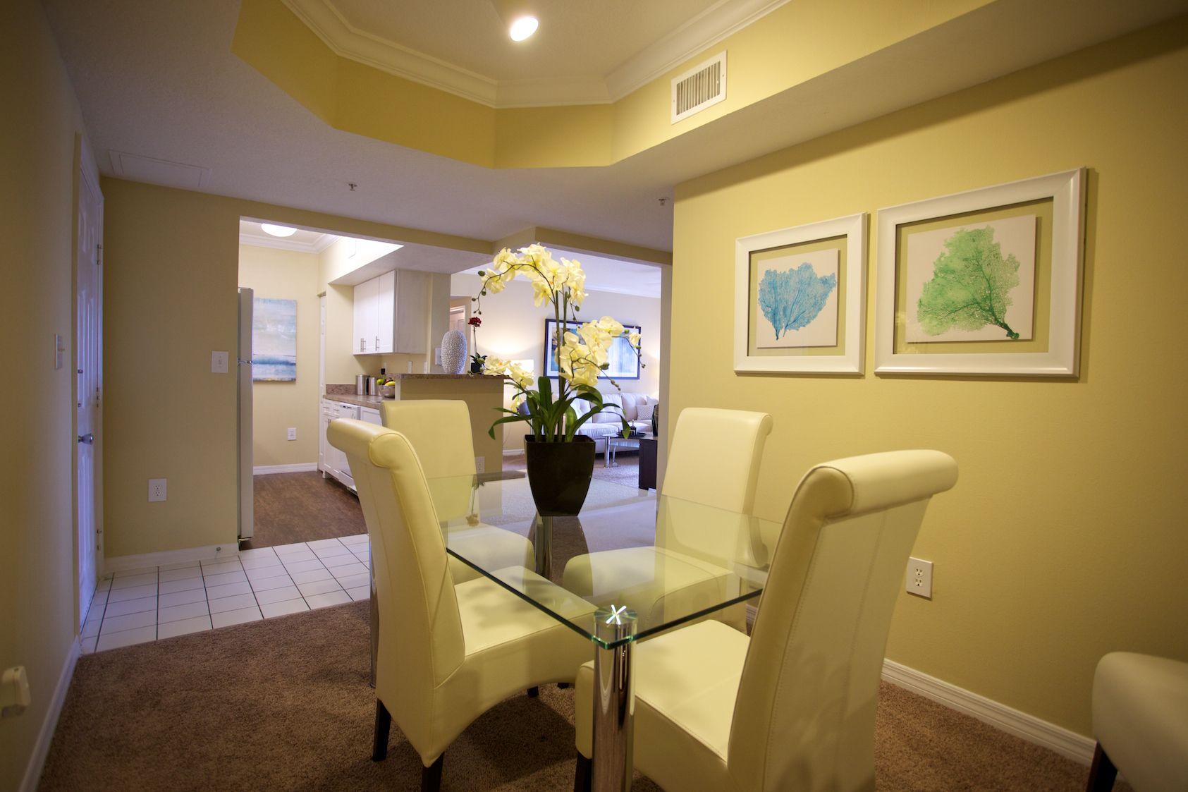 Apartamentos-en-Pembroke-Pines-10