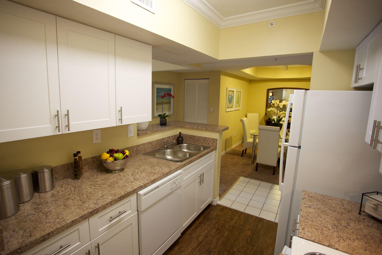 Apartamentos-en-Pembroke-Pines-11