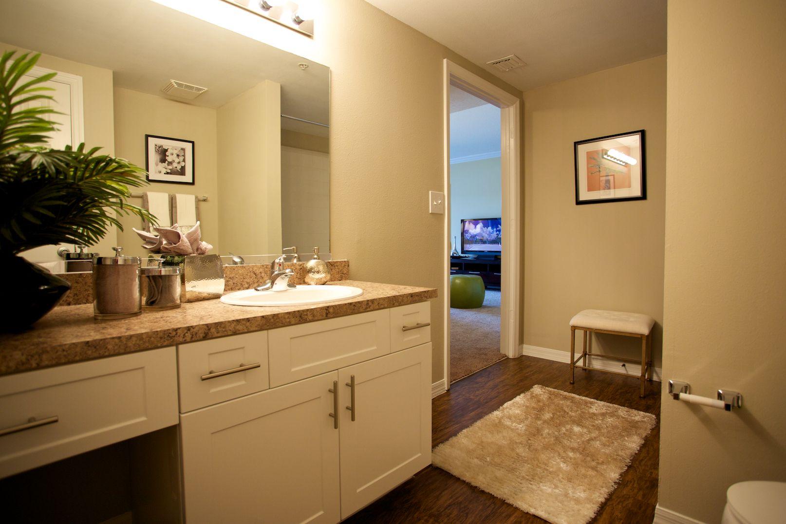 Apartamentos-en-Pembroke-Pines-13