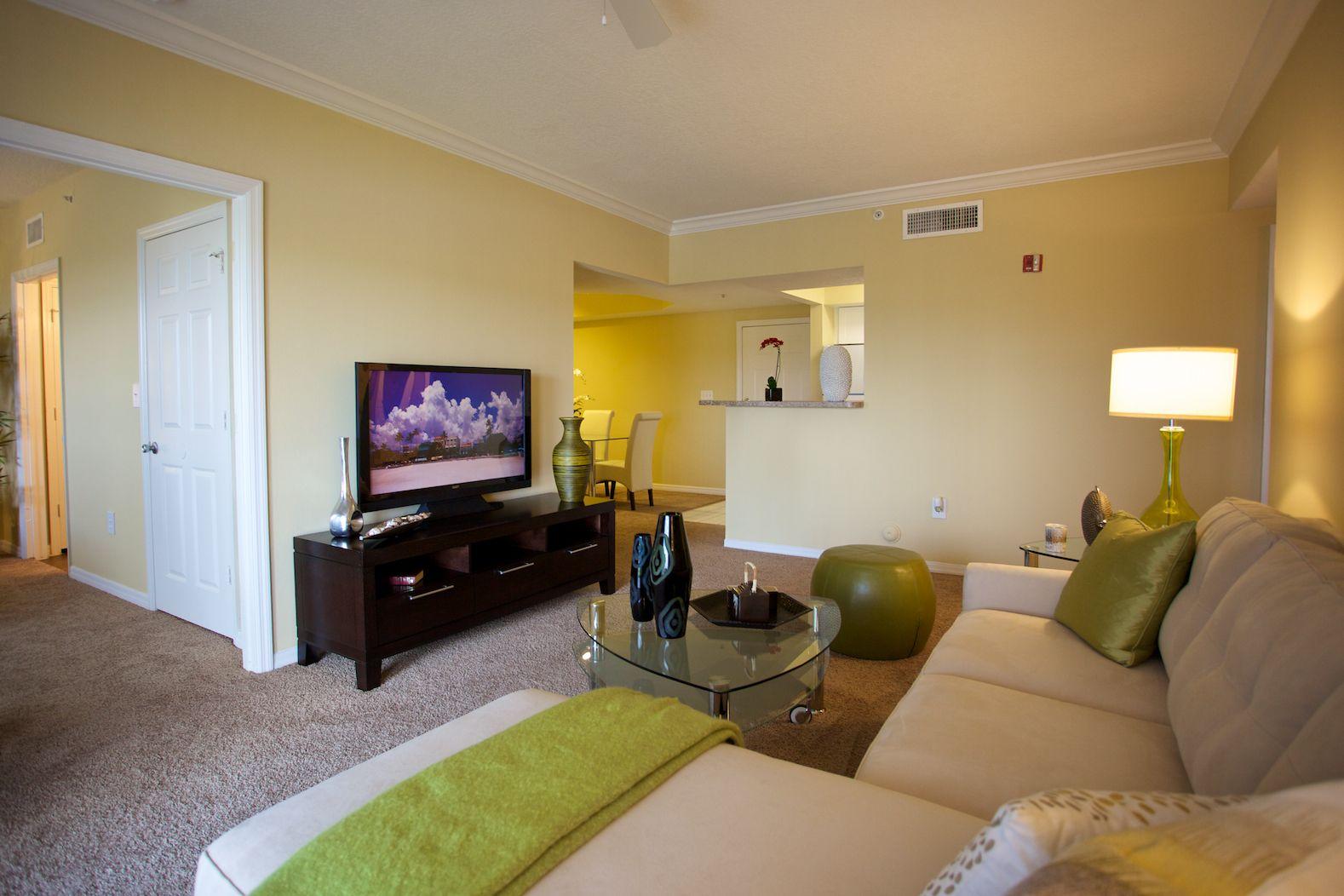 Apartamentos-en-Pembroke-Pines-14