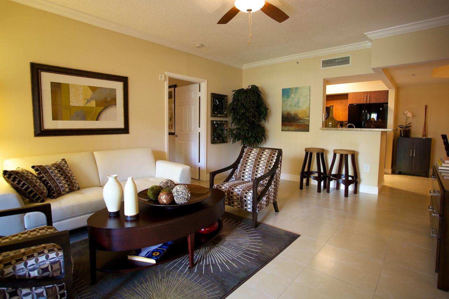 Apartamentos-en-Pembroke-Pines-16