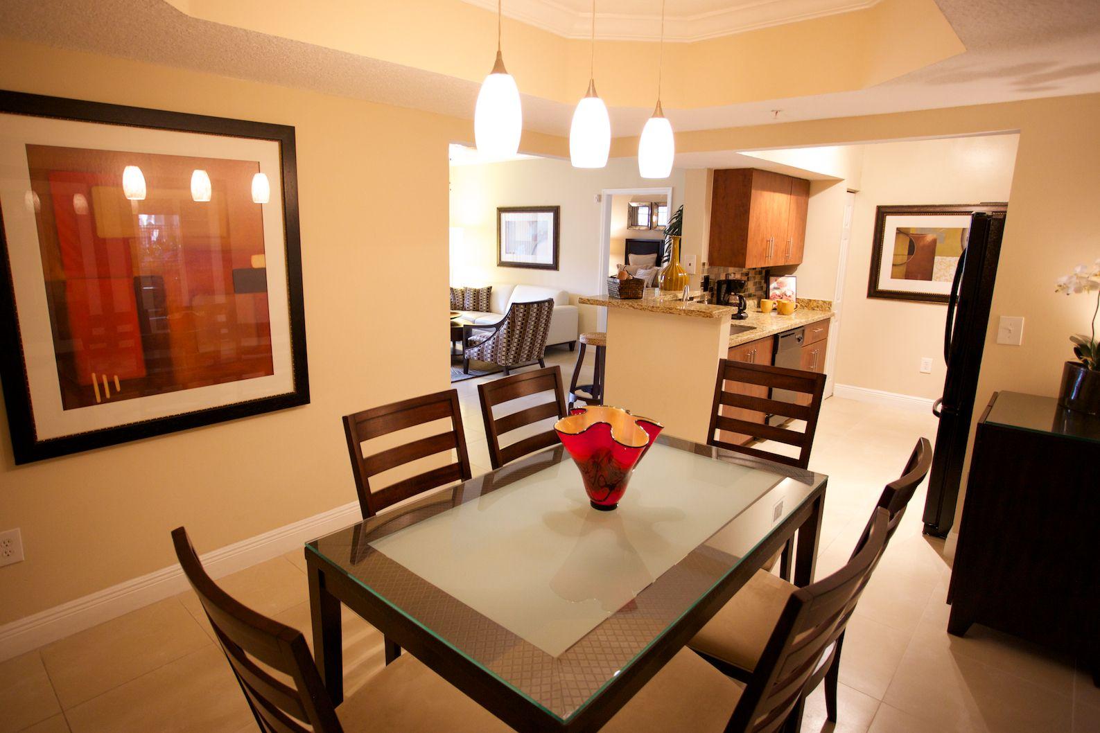 Apartamentos-en-Pembroke-Pines-18