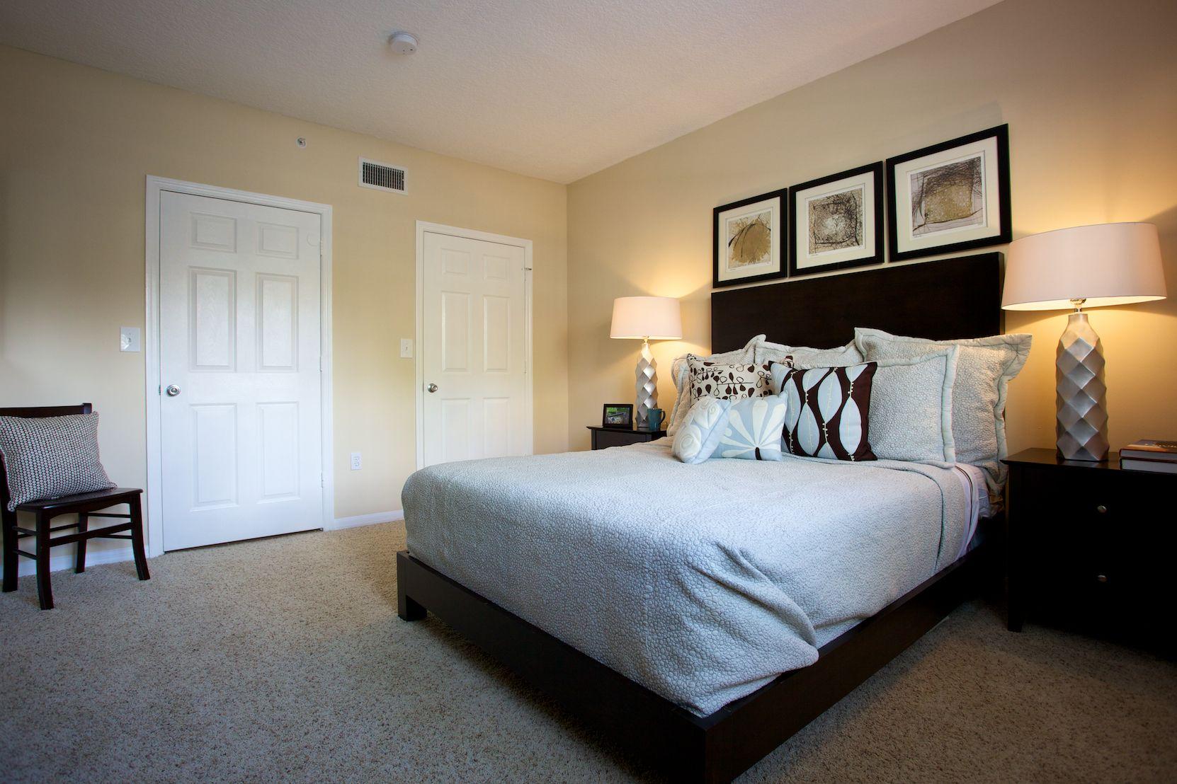 Apartamentos-en-Pembroke-Pines-19