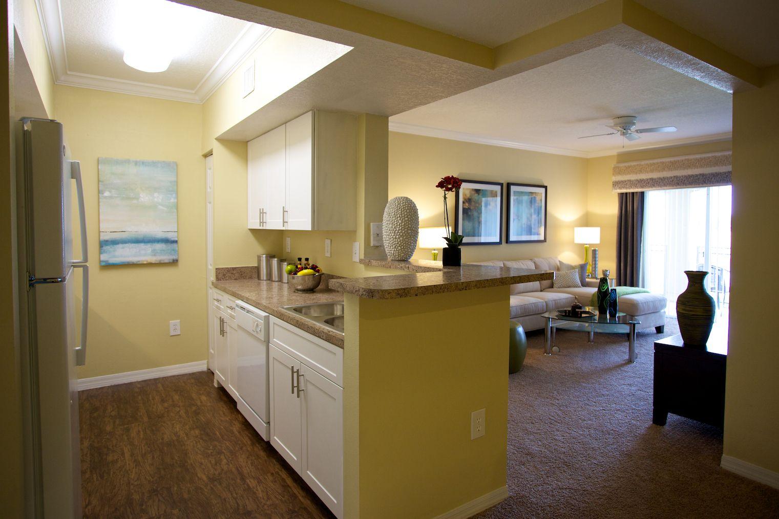 Apartamentos-en-Pembroke-Pines-9