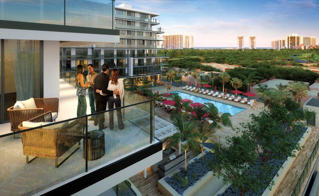 Apartamentos-en-preconstruccion-en-Aventura-1