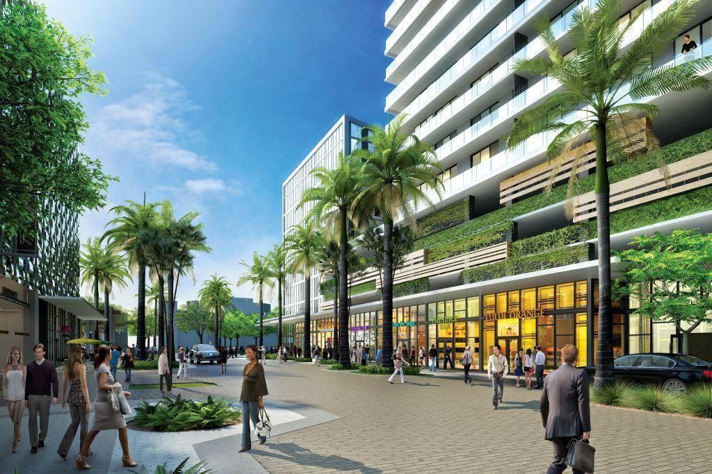 Apartamentos-en-preconstruccion-en-Aventura-2