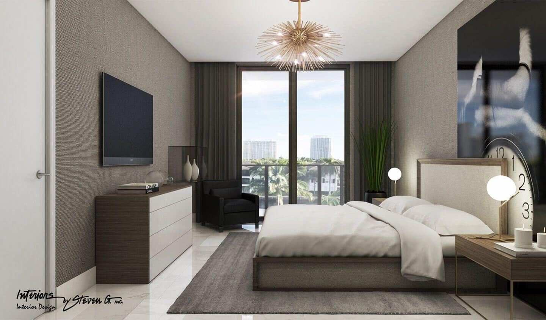 Apartamentos-en-preconstruccion-en-Aventura-3