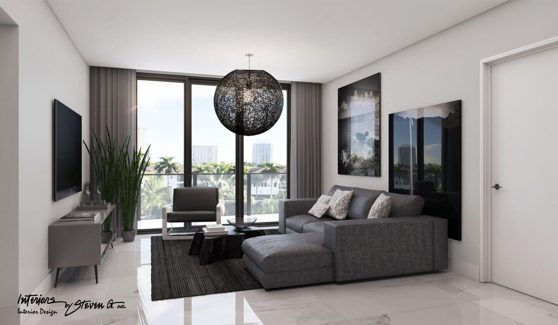 Apartamentos-en-preconstruccion-en-Aventura-4