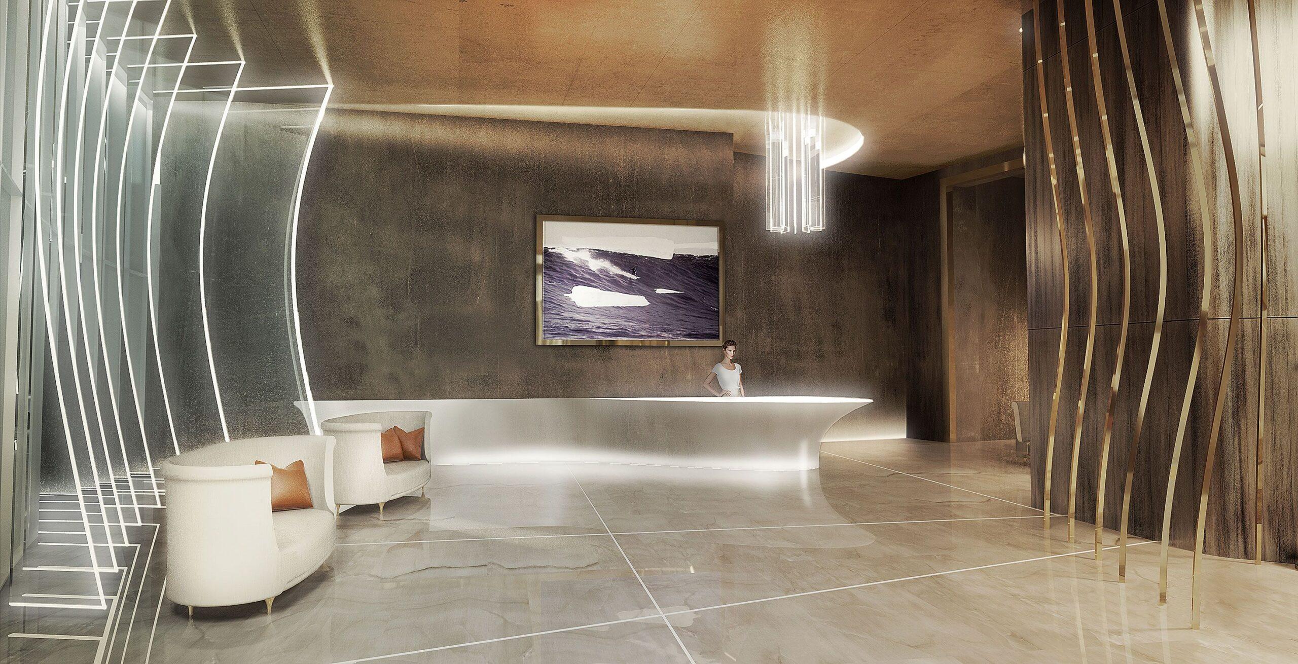Brickell-Flatiron-5