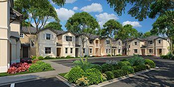 Casas en Homestead a estrenar y preconstrucción 5