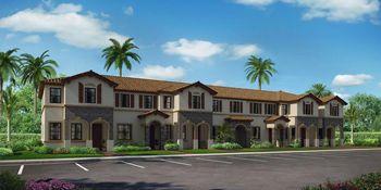 Casas en Homestead a estrenar y preconstrucción 7