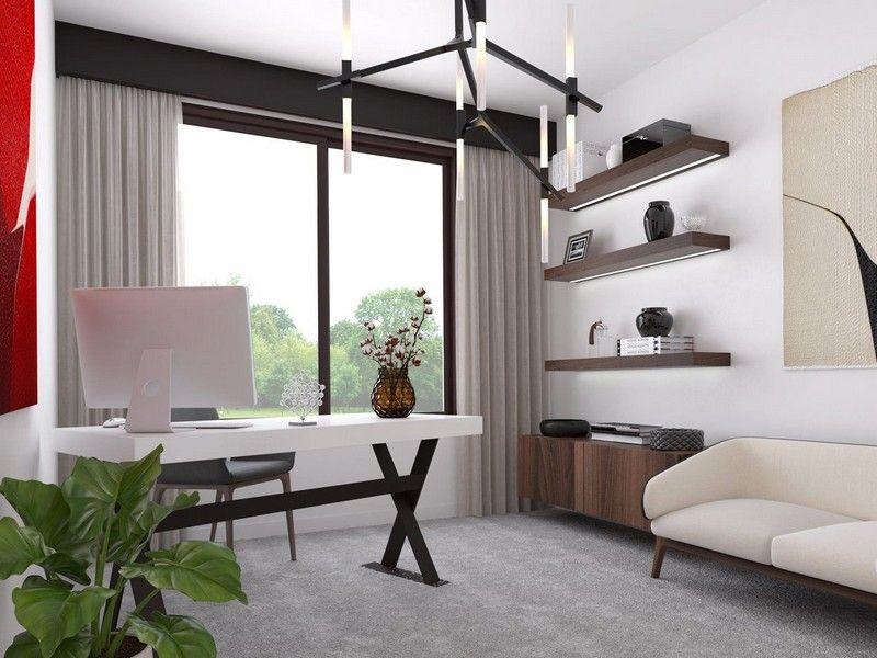 apartamentos-en-el-doral-urbana-4