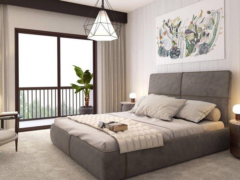 apartamentos-en-el-doral-urbana-5