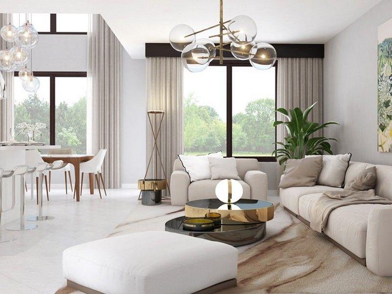 apartamentos-en-el-doral-urbana-6
