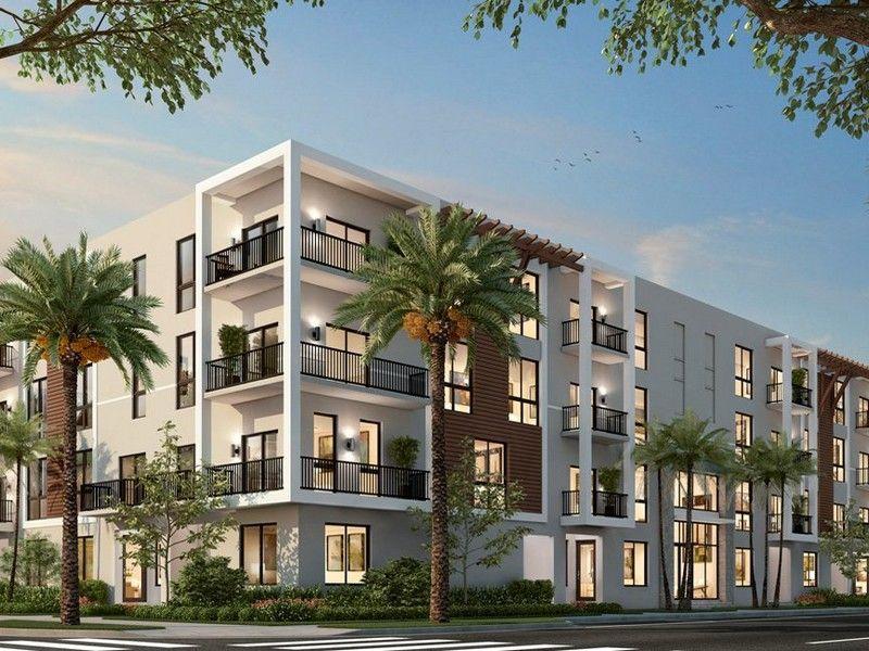 apartamentos-en-el-doral-urbana-7