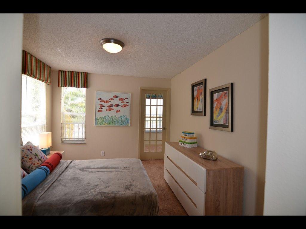 apartamentos-en-isles-at-lago-mar-15
