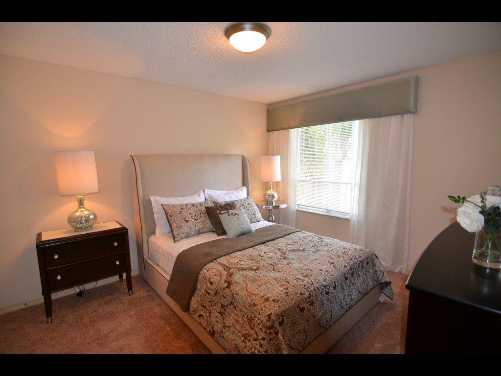 apartamentos-en-isles-at-lago-mar-16