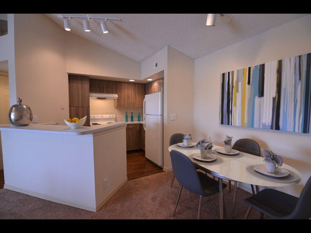apartamentos-en-isles-at-lago-mar-18