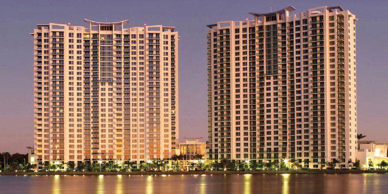apartamentos-en-sawgrass-1-1