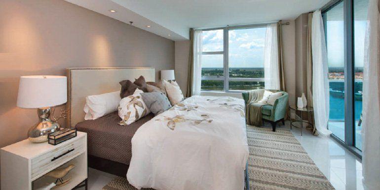 apartamentos-en-sawgrass-10-1