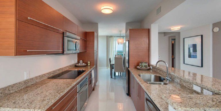 apartamentos-en-sawgrass-9-1