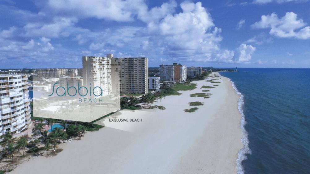 sabbia-beach-2