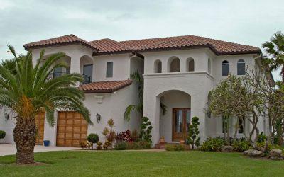 La Consultoría Inmobiliaria