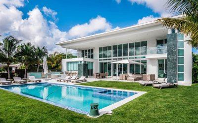 Buenas Estrategias Sobre Marketing Inmobiliario