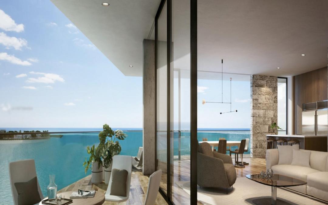 El Mercado Inmobiliario en Florida