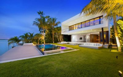 Estrategias de Venta Inmobiliaria